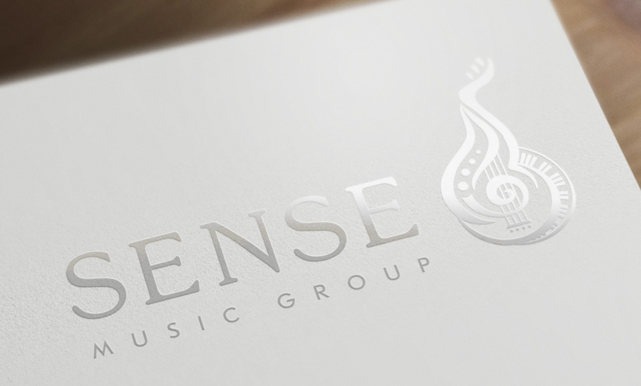«Sense» music group