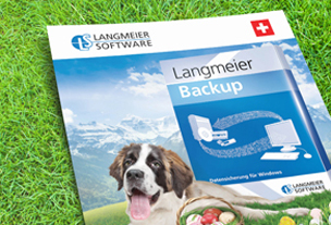 Langmeier Software
