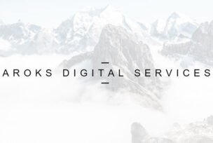 Aroks Digital Services